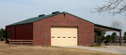 brick_barn